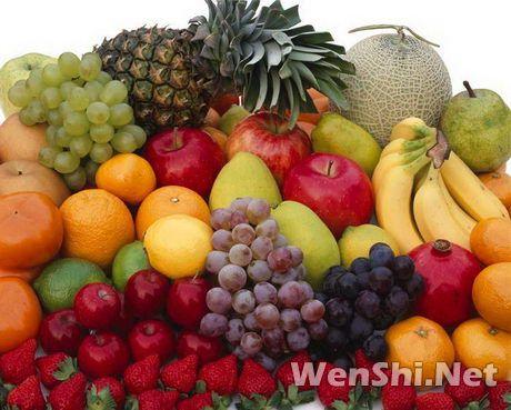 """绿色食品、有机食品?专家建议给食品贴个""""生态标"""""""