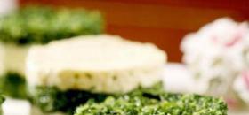 春天的菜 香椿